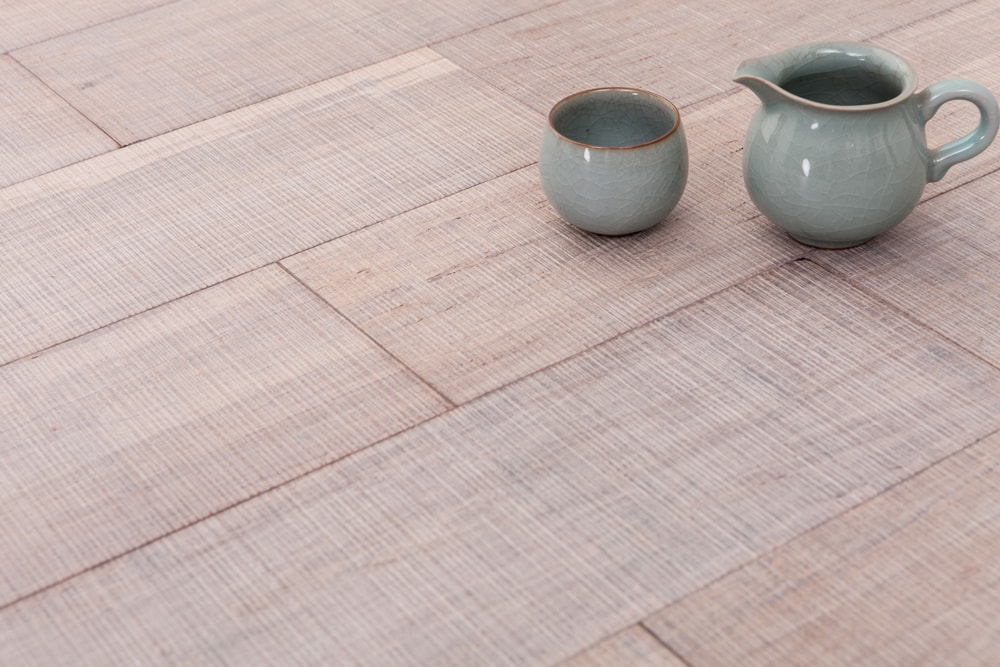 Moso bamboe