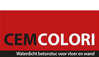 Cemcolori