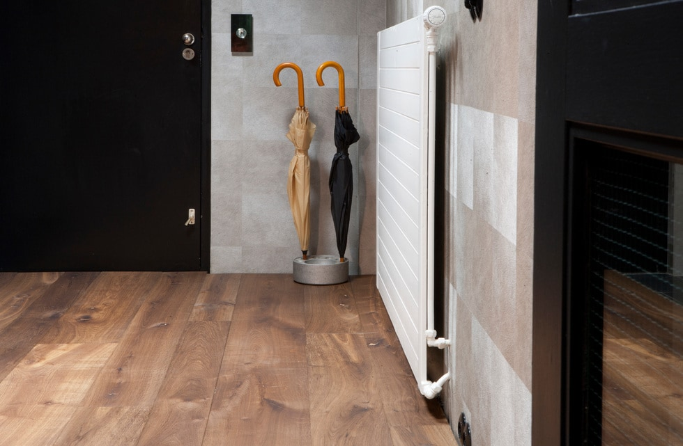 AvanceFloors Angkor - variable widths-fullscreen