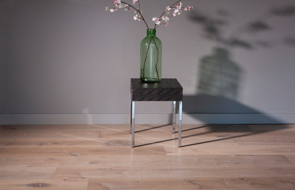 AvanceFloors Valletta 15 x 185 mm-fullscreen