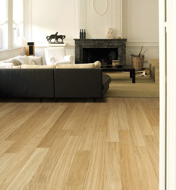 FOTO DELUXE+06 - European Oak Premium - project