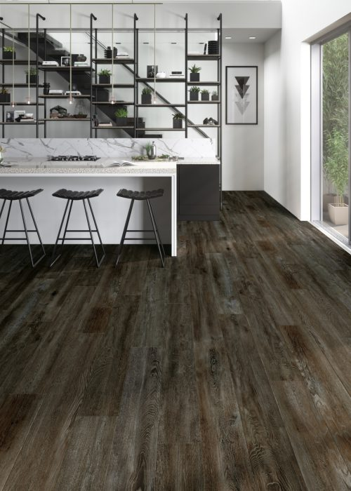 Impress update 2017 Naturally Impressive floors