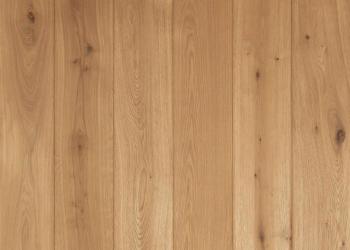 European Oak Rustic-A