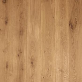 European Oak Rustic-AB