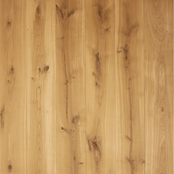 European Oak Rustic-B